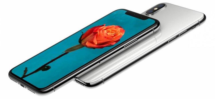 Samsung закачливо показва несъвършената история на iPhone
