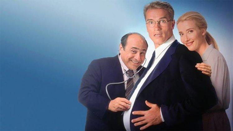 Експерт определи кога мъжете ще могат да раждат