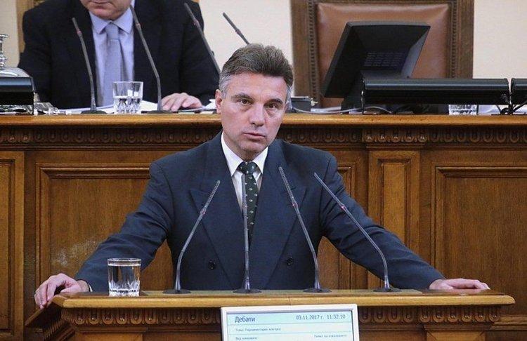 80% от българското население са дебилни (видео)