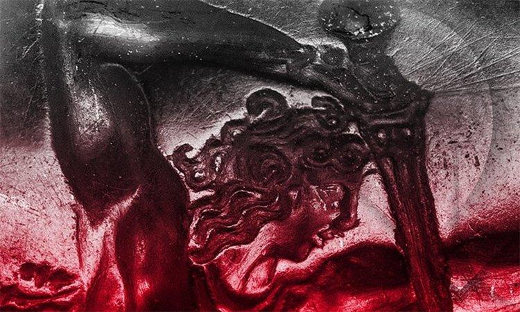 Праисторически шедьовър пренаписва историята на древногръцкото изкуство