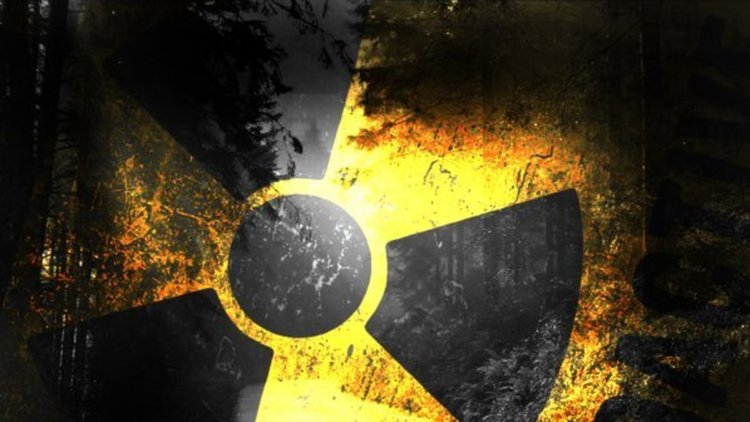 Радиоактивен облак е преминал над Европа след инцидент в Русия или Казахстан