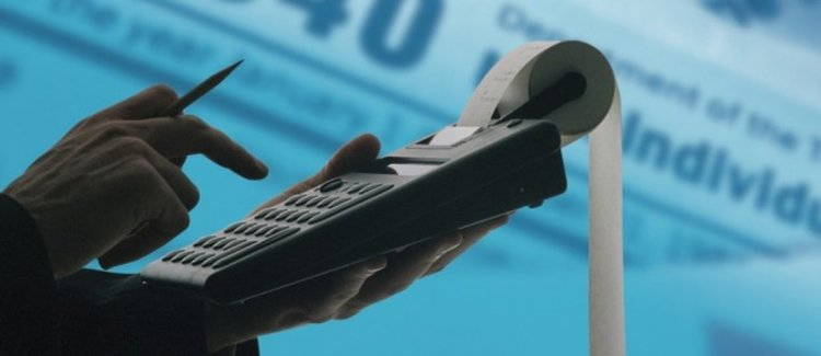 30 000 подписа в НС в подкрепа на промените в данъчната система