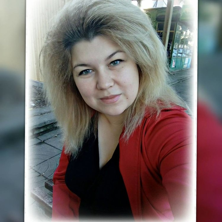 Женя Григорова СъТвори с любов