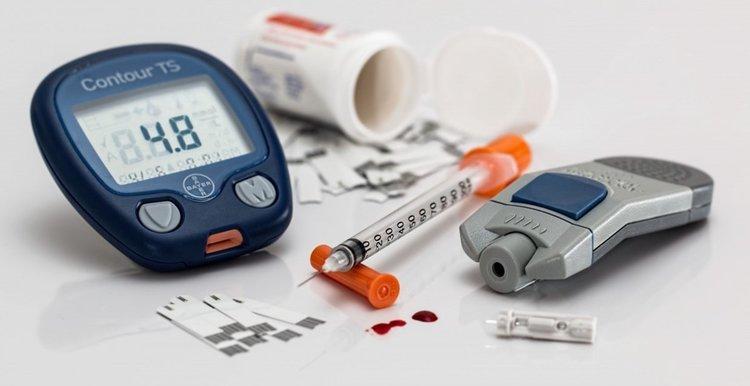 Диабетиците у нас все повече и все по-млади