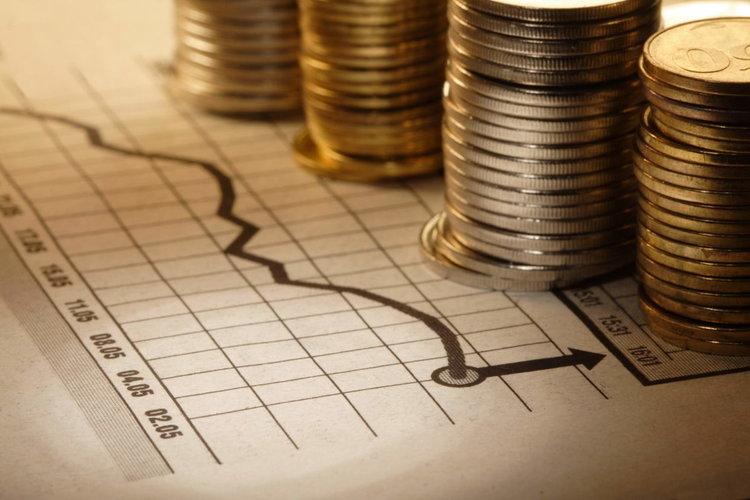Бизнесът очаква с близо 10 % по-нисък ръст на инвестициите тази година