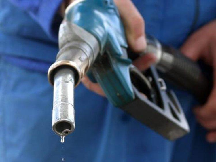 Задържаха гориво без платен акциз на 5 бензиностанции, едната в Първомай