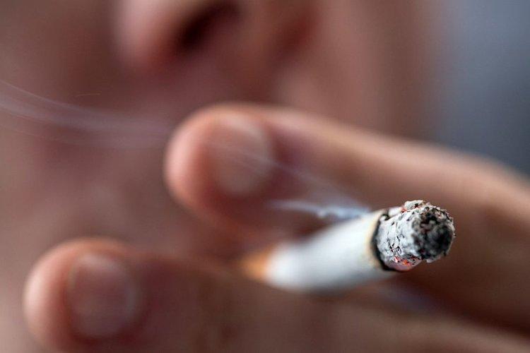 Кмет дава допълнителен отпуск, ако не пушиш на работа