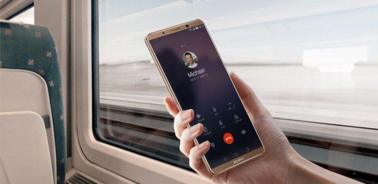 Huawei Mate 10 Pro чупи рекорди за предварителни поръчки в Европа