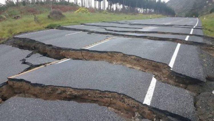 Сеизмолози прогнозират опустошително земетресение в Нова Зеландия