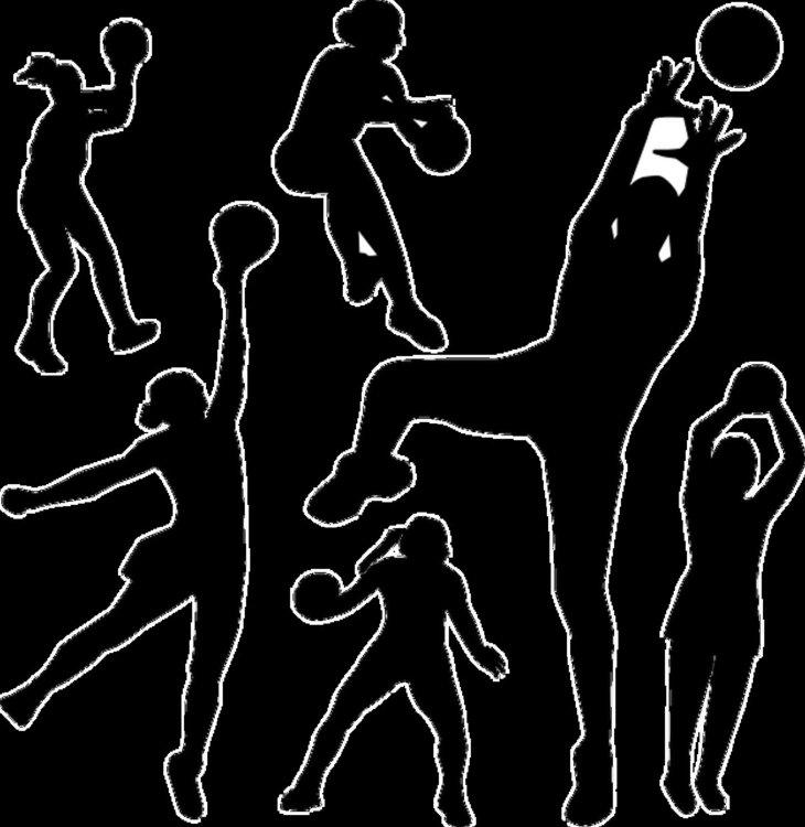 """26 души се борят за """"Спортист на годината"""" в Перник"""