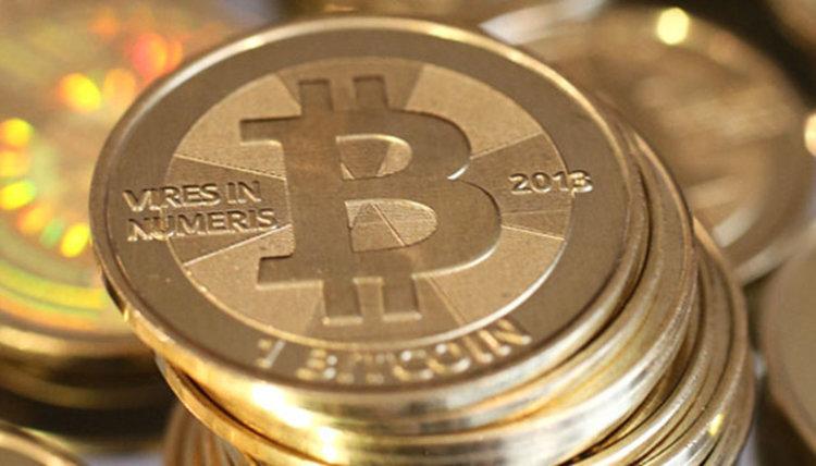Удивително точна и мрачна прогноза за биткоин от 2013