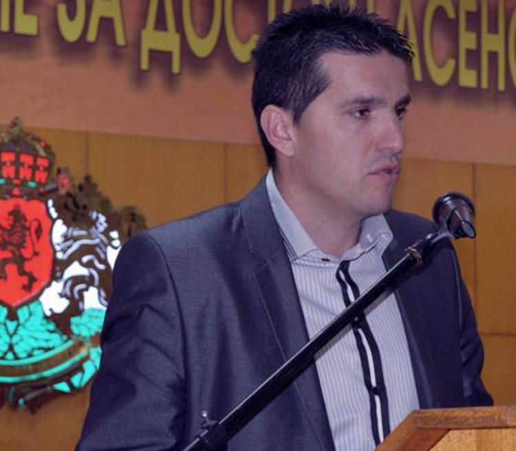 Общинските съветници от БСП - Асеновград ще дадат пресконференция