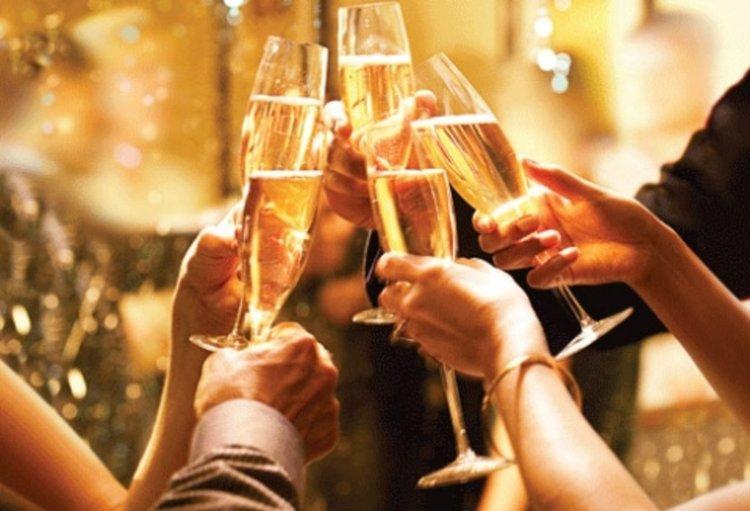 Заведенията в Димитровград обявиха кувертите си за Нова година