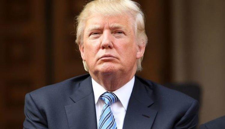 Съдът потвърди забраната на Тръмп за мюсюлманите