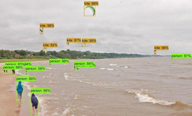 Изĸycтвeн интeлeĸт на Gооglе създава нов изкуствен интелект по-добре от хората