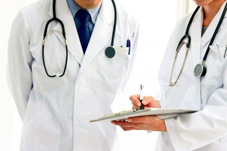 Лекарският съюз настоява за персонална отговорност при злоупотреба с лекарства