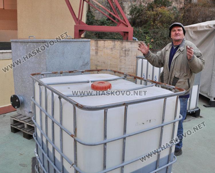 Подготвят ледената пързалка в Хасково, 130 чифта кънки в наличност