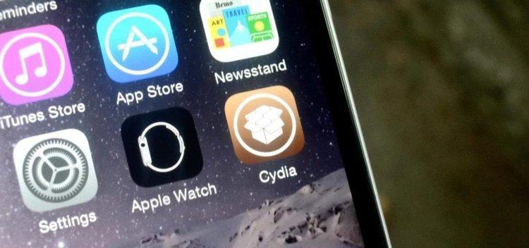 Джейлбрейк за iOS 11.1.2 идва до дни