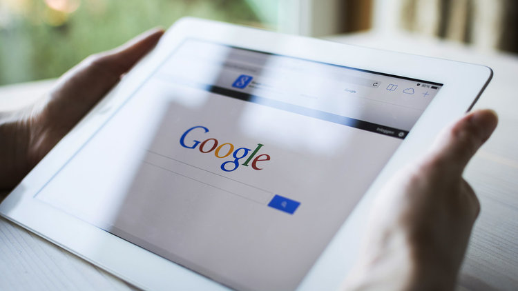 Какво търсиха най-често българите в Google през 2017-а