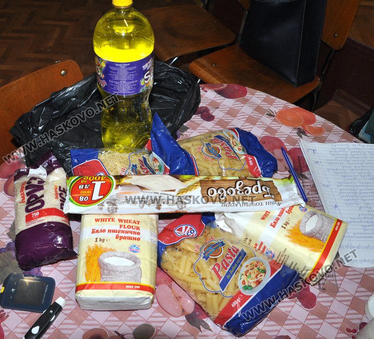 Диабетици: Внимавайте празникът да не завърши в болница