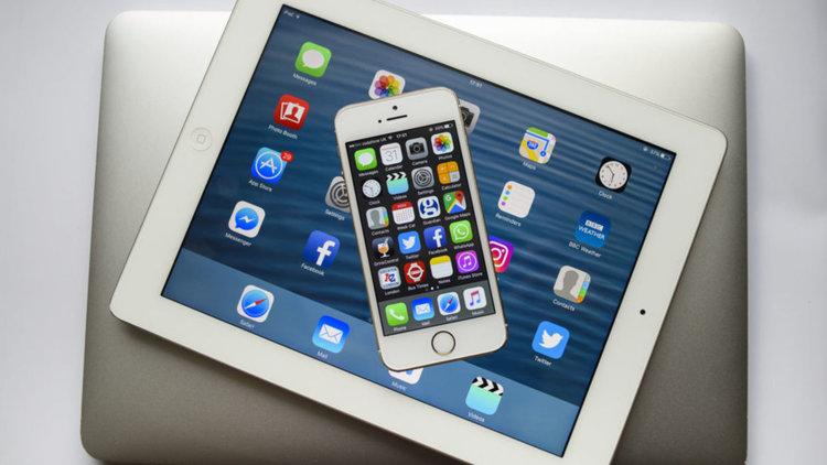 """Apple: Всички iPhone, iPad и MAC са с уязвимостите """"Meltdown"""" и """"Spectre"""""""