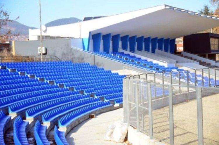 """Не харесват името на стадион """"Дружба"""", собствениците на ФК """"Арда"""" искат ново"""