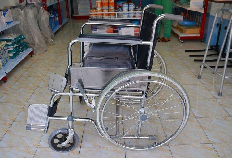 """Депутатите заличиха думата """"инвалид"""" в закона"""