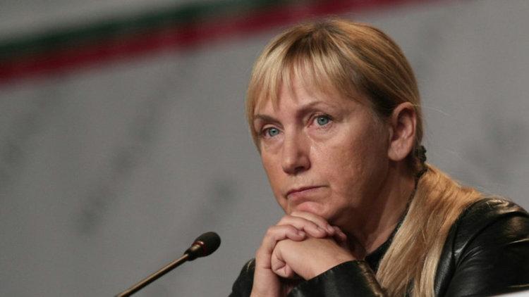 БСП със сигнал до обвинението за спечелени 50 млв. лв.по обществени поръчки от близки до Делян Добрев