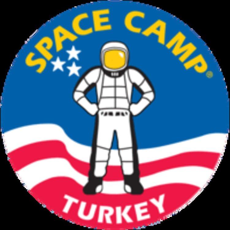 Търсят се космически изследователи