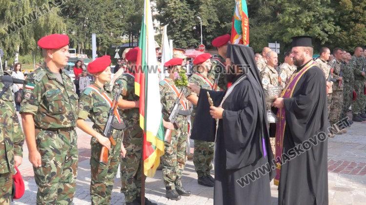 Изпращат военните от Смолян с ритуал на 16 януари, чакат военния министър