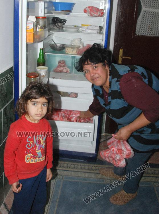 На Банго Васил в Узунджово младите искат прошка от старите