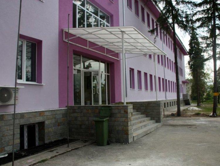 Момчилградската болница ще се включи в национален протест