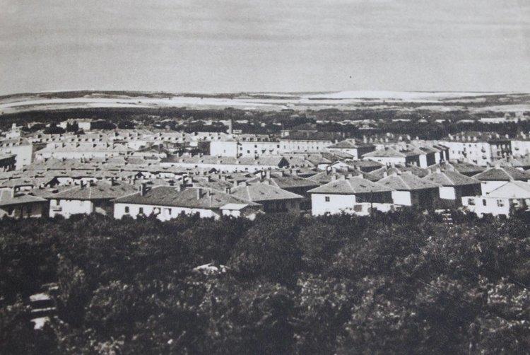 Навършват се 140 години от Освобождението на селата Раковски, Марийно и Черноконево