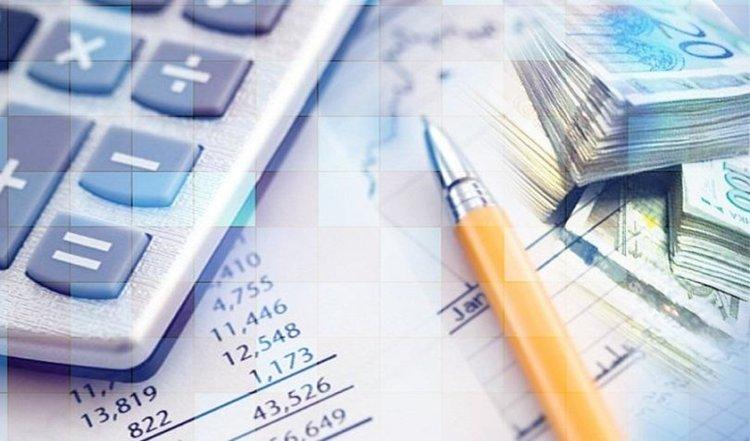 Очаква се вдигане на лихвите по кредитите в България следващите години