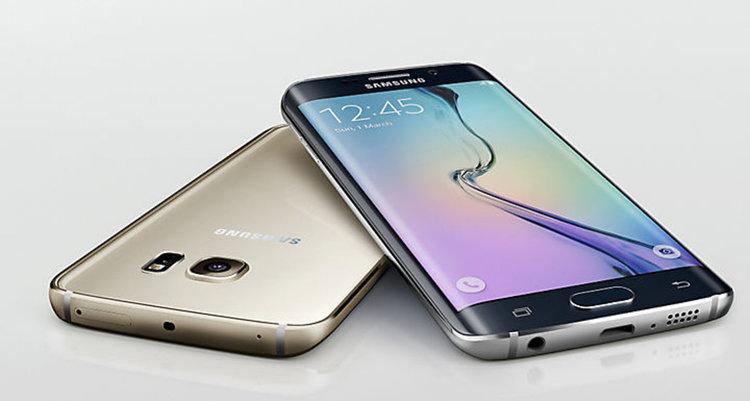 """Слух: Следващият Galaxy S ще бъде наречен """"X"""" вместо """"10"""""""