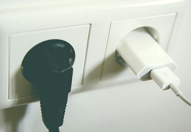 Планирани изключвания на тока в Асеновград до края на февруари