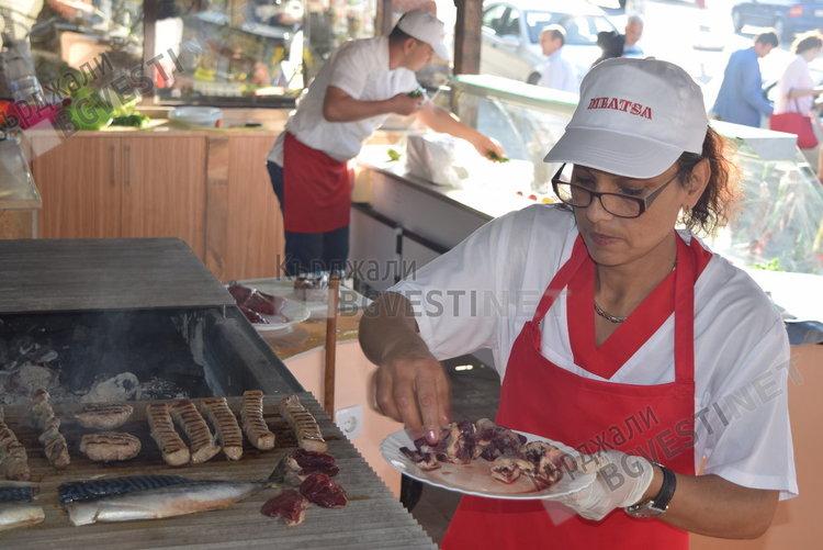 Търсят кадри за туризма посред зима в Кърджали, 2141 кърджалийци годишно се регистрират в Бюрото по труда
