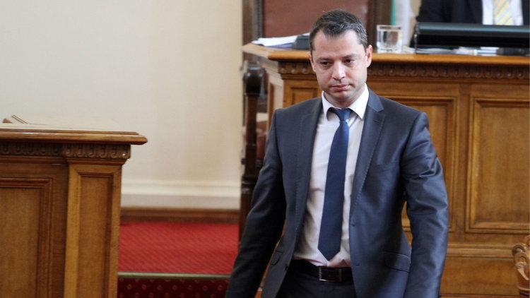 Делян Добрев: Нямам притеснения относно Истанбулската конвенция