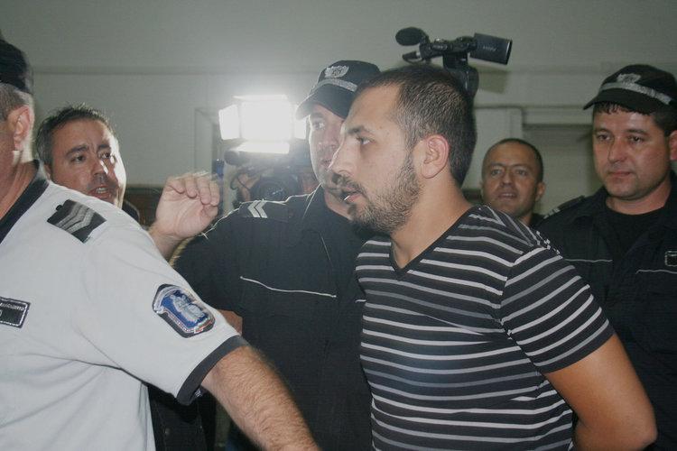 Фалстарт на рестарта на делото за ало измамата в Дебър