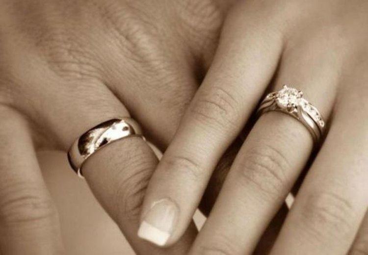 Само една сватба ще има в деня на влюбените в Перник