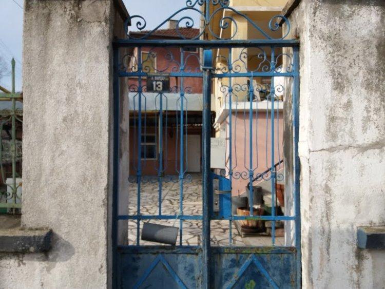 Масово домовете в Първомай нямат пощенски кутии