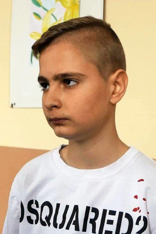 Константин Василев