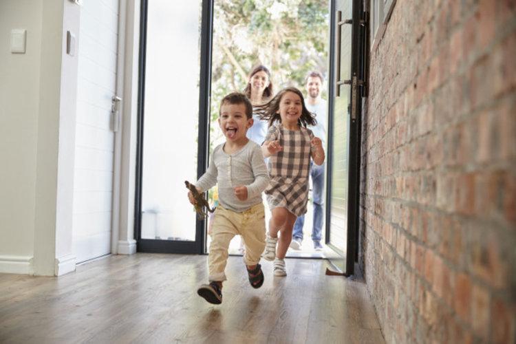 Неправилно ли възпитаваме децата си