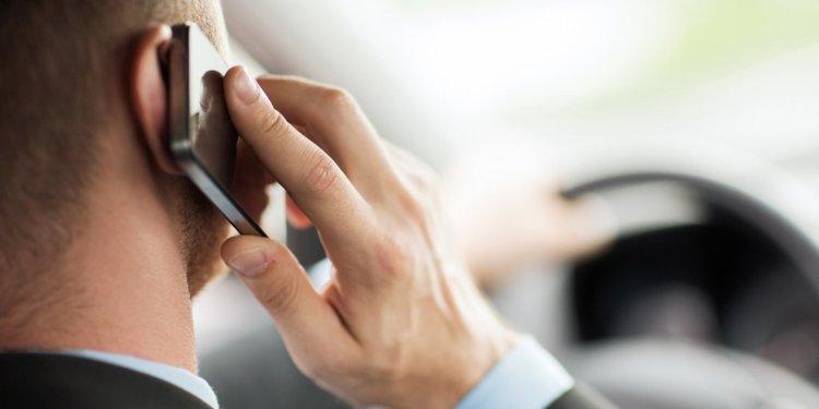 BfS публикува списък на смартфоните с най-високо излъчване