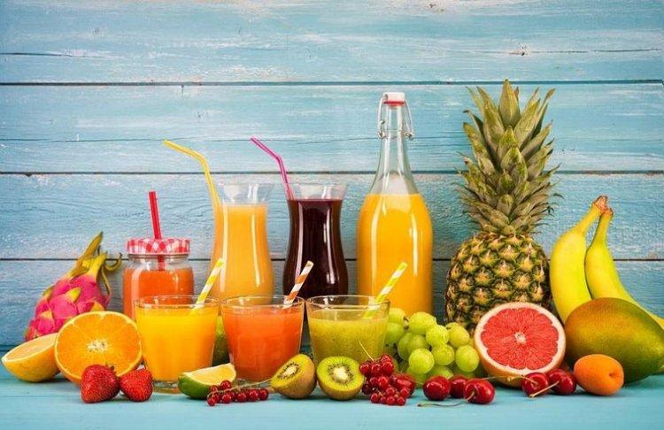 7 навика, които изглеждат безобидни, но вредят на здравето ни