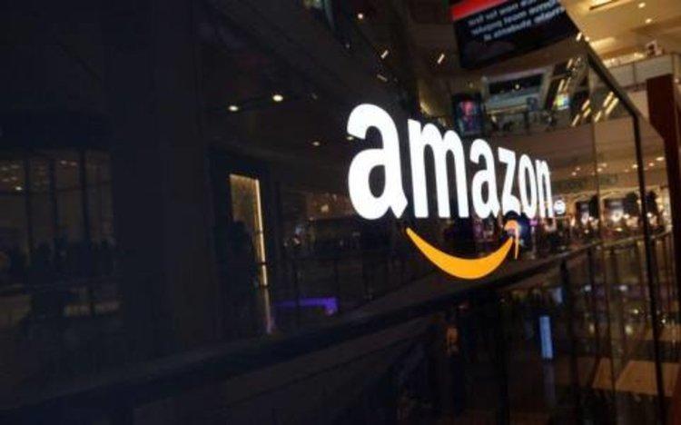 Amazon може да изпревари Apple и да стане първата компания за трилион долара