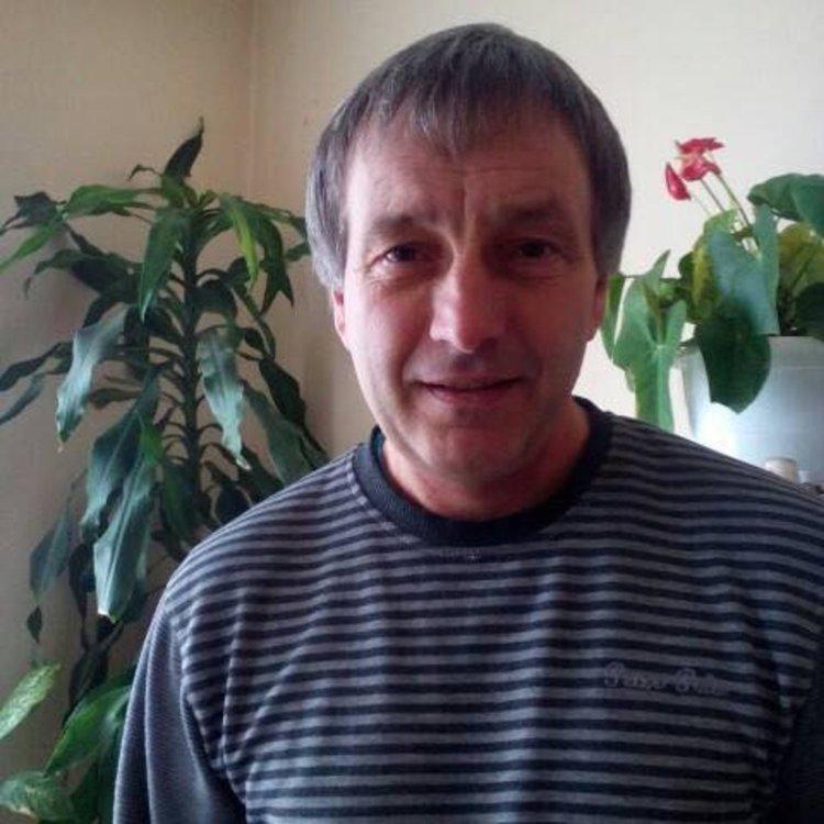 Васко Найденов загуби битката с рака