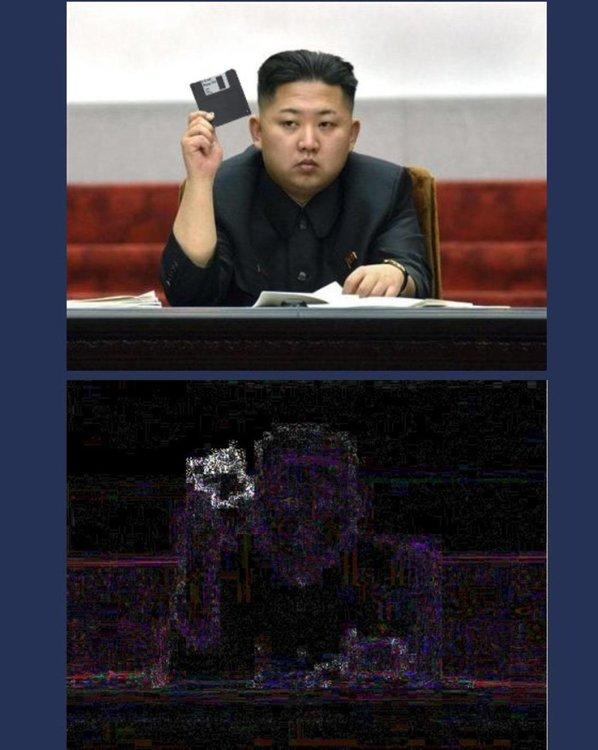 Страхотна снимка, но дали е истинска? Инструмент прави анализ
