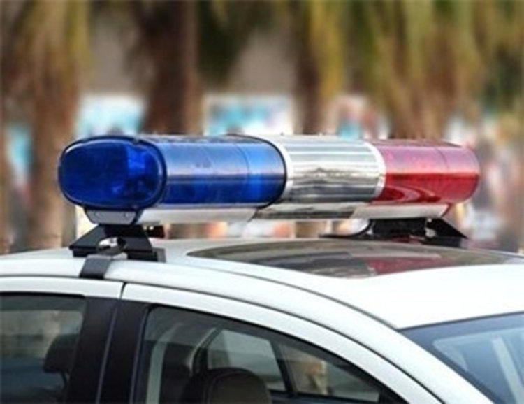 Откраднаха 200 евро от дома на жена в Неделино