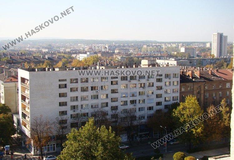Анализ: Индустриалната зона на Димитровград ще продължи да расте